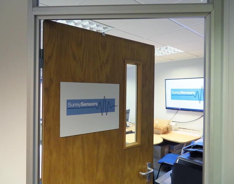 SSL Head office