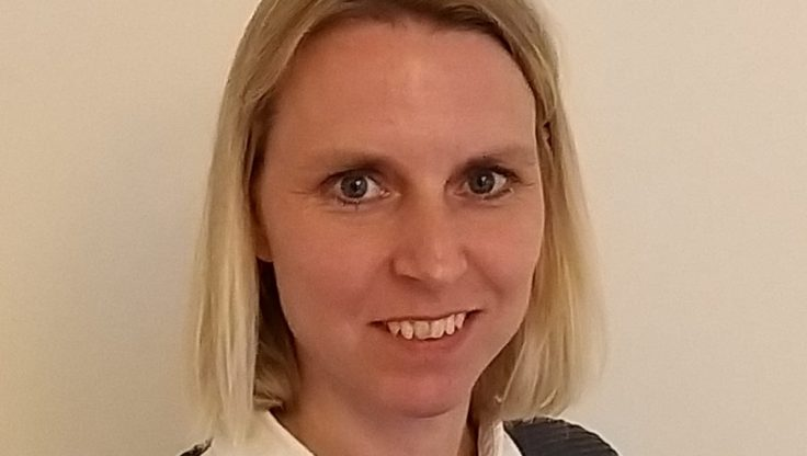 Marie Mariegaard