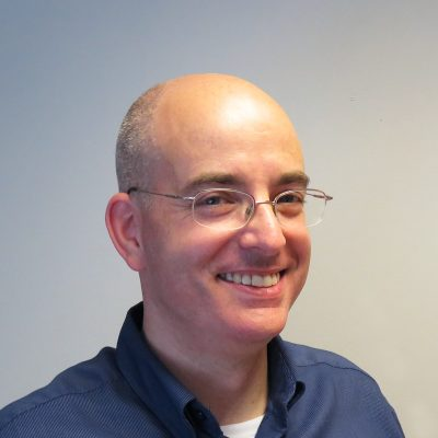 Dr David M. Birc