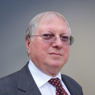 Joe Braitch
